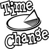 ServiceScheduleChange